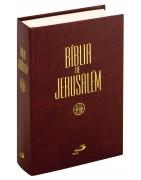 Bíblia de Estudo