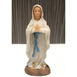 Imagem de Nossa Senhora de...