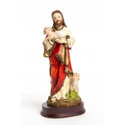Imagem de JESUS BOM PASTOR