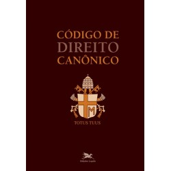 Código de Direito Canônico