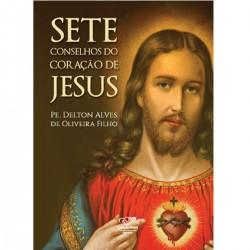 Livro Os Sete Conselhos do...