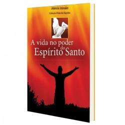 Livro A Vida no Poder do...