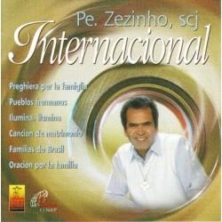 CD Internacional