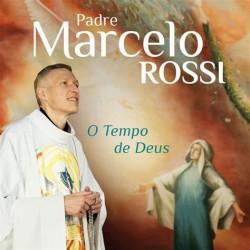 CD O Tempo de Deus