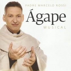 CD Ágape Musical