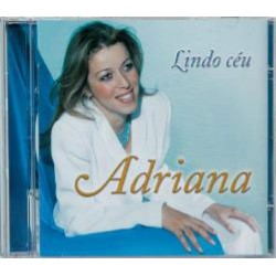 CD Lindo Céu