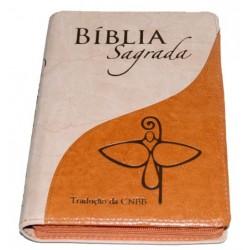 Bíblia Sagrada Tradução...