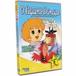 DVD As Aventuras De O...