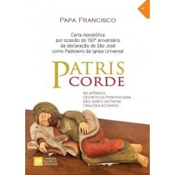 PATRIS CORDE: - DECRETO DA...